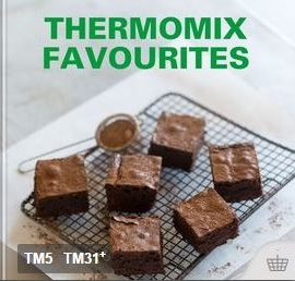 Thermomix Favourites
