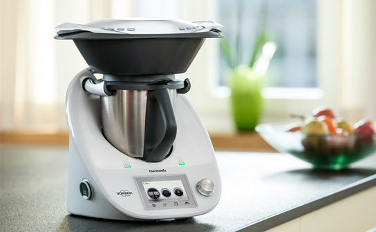 thermomix-header