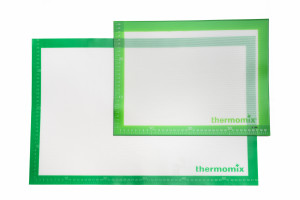 ThermoMat Duo Pack